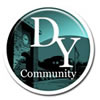 Dyer Community