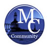 Michigan City Community