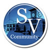 Schererville Community